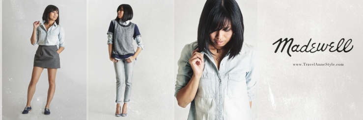 madewell_denim_collage_2
