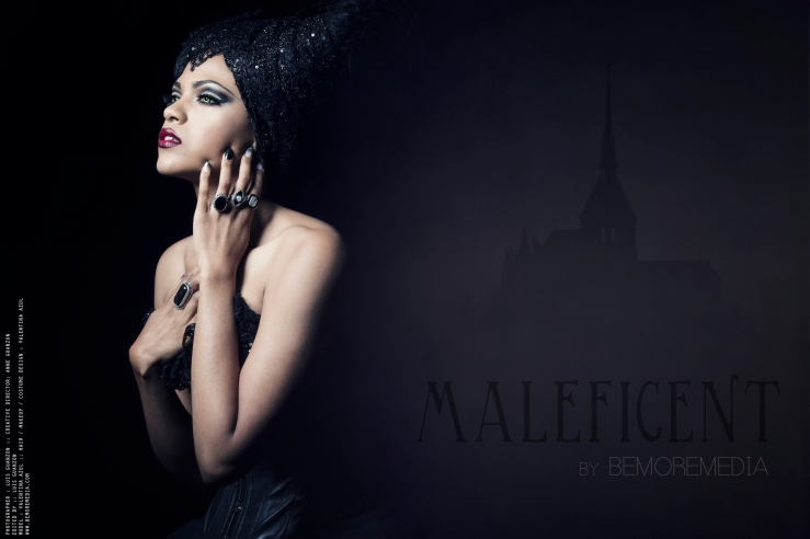 MALEFICENT_SHOOT_BEMOREMEDIA_1