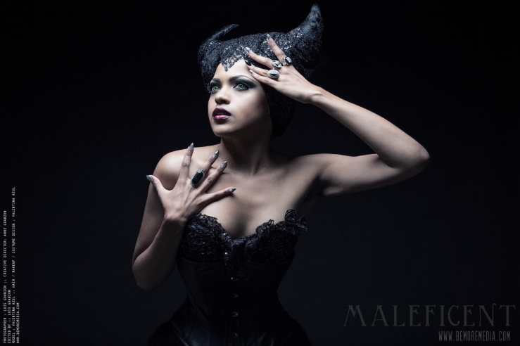 MALEFICENT_SHOOT_BEMOREMEDIA_2