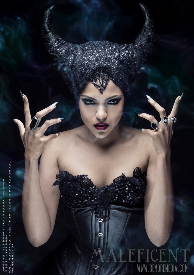 MALEFICENT_SHOOT_BEMOREMEDIA_3
