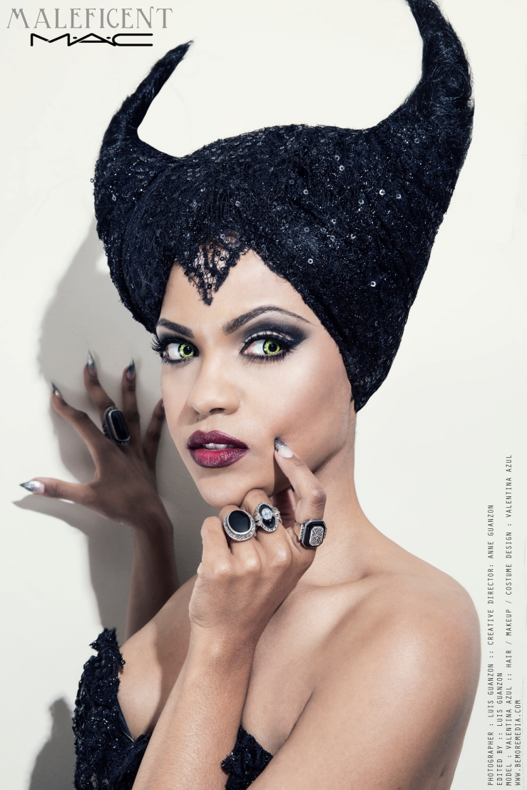 MALEFICENT_SHOOT_BEMOREMEDIA_4