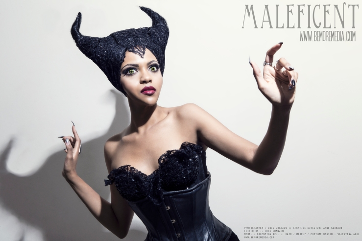 MALEFICENT_SHOOT_BEMOREMEDIA_5