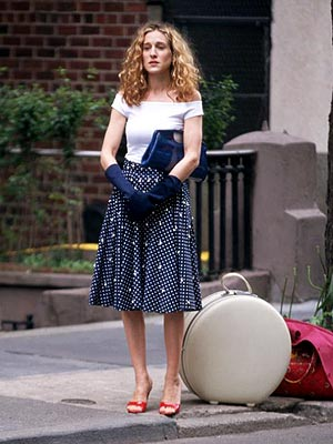satc-carrie-style02_l