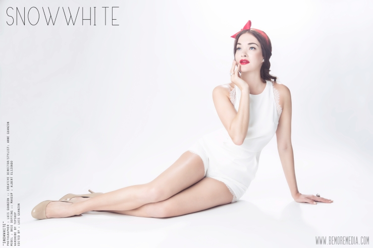 493_BEMOREMEDIA_SNOWWHITE_SHOOT_BRIE_DOFFING_WITH_TEXT_FOR_WEB