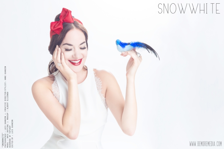 556_BEMOREMEDIA_SNOWWHITE_SHOOT_BRIE_DOFFING_WITH_TEXT_FOR_WEB
