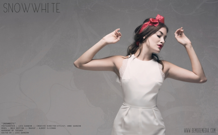 676_BEMOREMEDIA_SNOWWHITE_SHOOT_BRIE_DOFFING_TEXTURED_WITH_TEXT_FOR_WEB