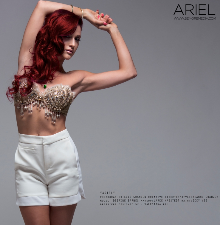 533_ARIEL_SHOOT_BEMOREMEDIA_2014_06_05_FINAL_COLOR_WITH_TEXT