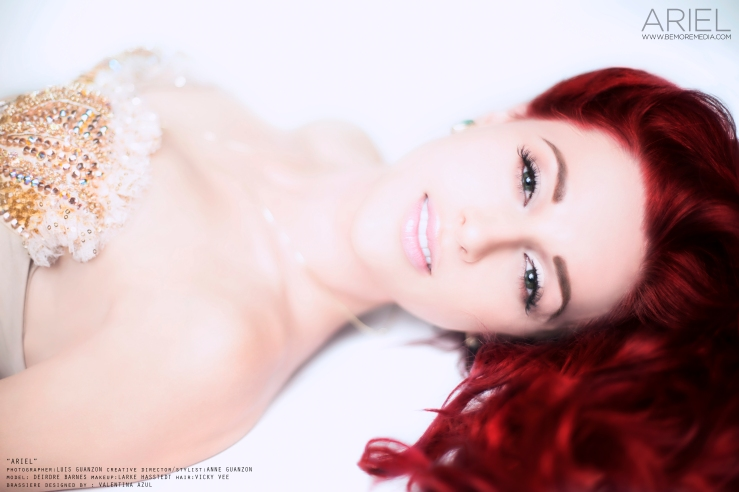 842_ARIEL_SHOOT_BEMOREMEDIA_2014_06_05_FINAL_COLOR_WITH_TEXT