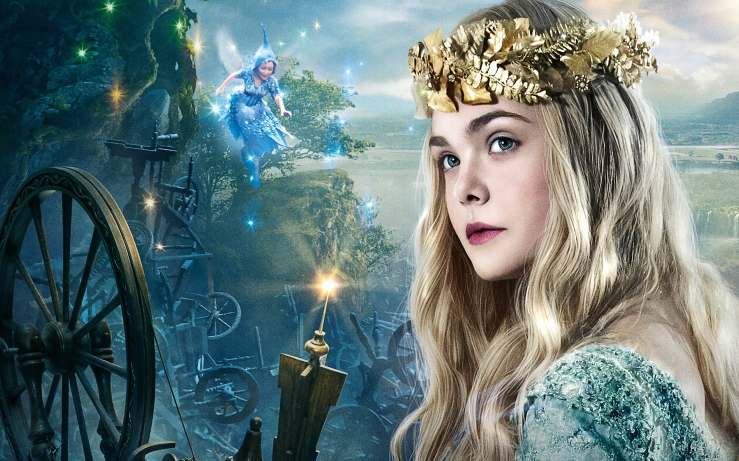 elle_fanning_as_princess_aurora-wide
