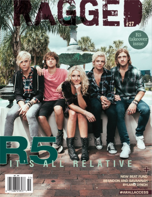 R5_RAGGED_COVER