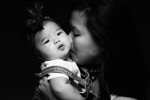 0019_MAISEY AND MOM SHOOT_BEMOREMEDIA_20161026_FINAL_BW_SMALLER_SIZE