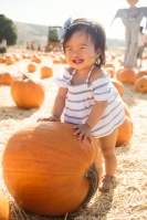 0034_MAISON_PUMPKIN_PICK__BEMOREMEDIA_20171008_FINAL_COLOR_SMALLER_SIZE