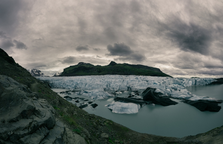0035_ICELAND_GLACIERS__BEMOREMEDIA_20170712-Pano_FINAL_COLOR_SMALLER_SIZE