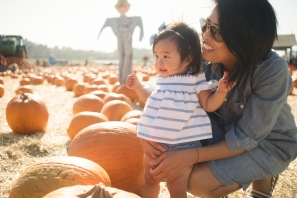0059_MAISON_PUMPKIN_PICK__BEMOREMEDIA_20171008_FINAL_COLOR_SMALLER_SIZE