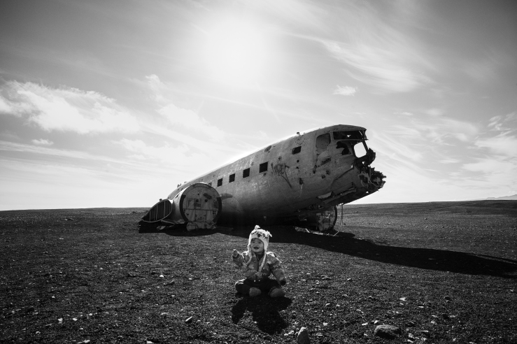 0220_ICELAND_ABANDONED_AIRPLANE_BEMOREMEDIA_20170711_FINAL_COLOR
